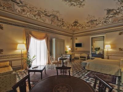 Manganelli Palace - Catania - Foto 17