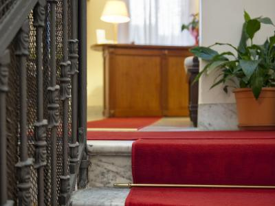 Manganelli Palace - Catania - Foto 3