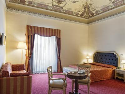 Manganelli Palace - Catania - Foto 18