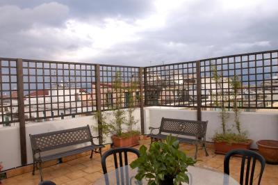 Hotel La Residenza - Messina - Foto 14