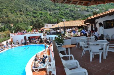 TH Capo Calavà Village - Gioiosa Marea - Foto 5