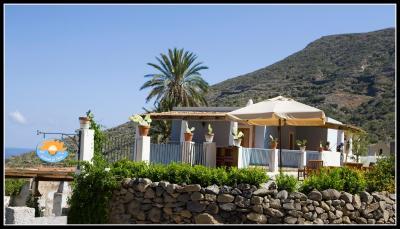 Hotel La Locanda del Postino - Pollara - Foto 4