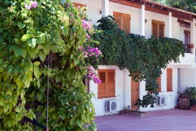 TH Capo Calavà Village - Gioiosa Marea - Foto 11