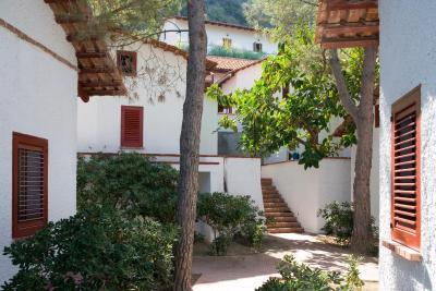 TH Capo Calavà Village - Gioiosa Marea - Foto 17