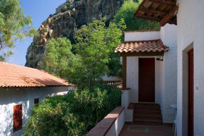 TH Capo Calavà Village - Gioiosa Marea - Foto 18