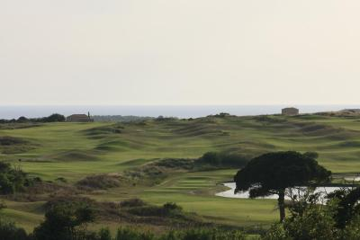 Donnafugata Golf Resort & Spa - Donnafugata - Foto 27
