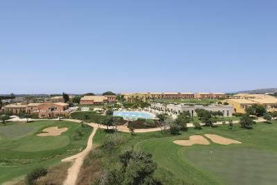 Donnafugata Golf Resort & Spa - Donnafugata - Foto 41