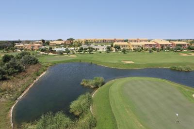 Donnafugata Golf Resort & Spa - Donnafugata - Foto 22