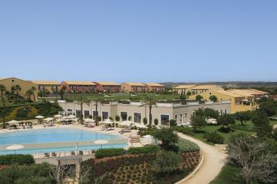 Donnafugata Golf Resort & Spa - Donnafugata - Foto 42