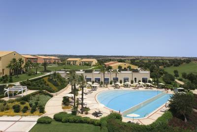 Donnafugata Golf Resort & Spa - Donnafugata - Foto 45
