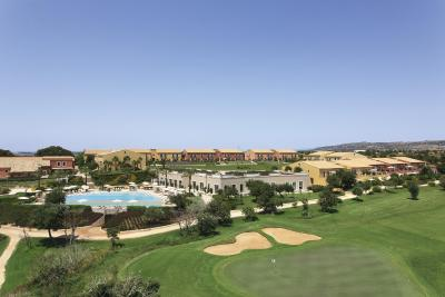 Donnafugata Golf Resort & Spa - Donnafugata - Foto 32
