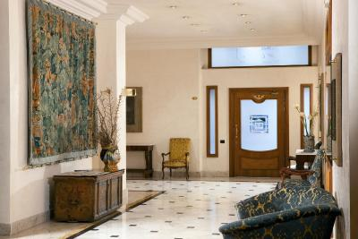 Katane Palace Hotel - Catania - Foto 3