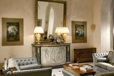 Katane Palace Hotel - Catania - Foto 22