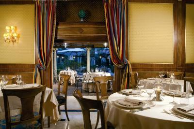 Katane Palace Hotel - Catania - Foto 14