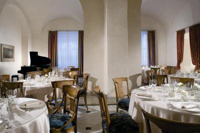 Katane Palace Hotel - Catania - Foto 15