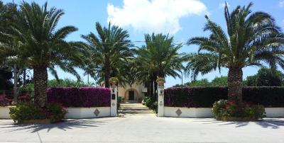 B&B Villa Sogno Charme e Relax - Castelvetrano Selinunte - Foto 3