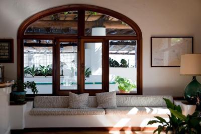 Hotel Cincotta - Panarea - Foto 43