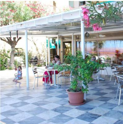 Hotel giardino al mare italia sestri levante - Hotel giardino al mare sestri levante ...