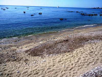 Ciuscia Affittacamere - Calatabiano - Foto 36