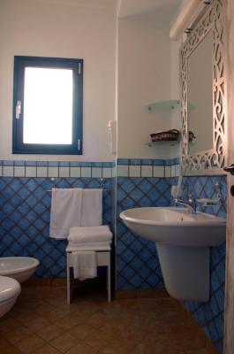 Hotel Nautico Pozzallo - Pozzallo - Foto 19