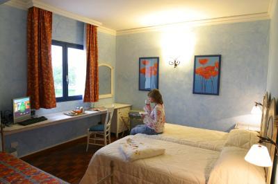 Hotel Nautico Pozzallo - Pozzallo - Foto 15