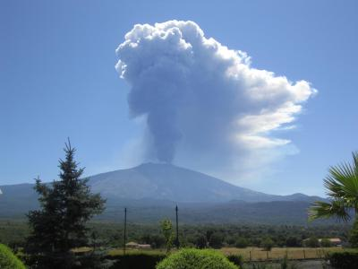 La Fucina di Vulcano - Bronte - Foto 14