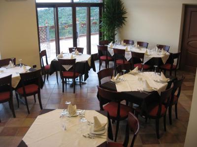 Red Hotel Sant'Elia - Sant'Agata di Militello - Foto 42