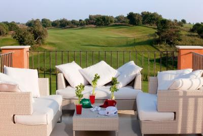 Donnafugata Golf Resort & Spa - Donnafugata - Foto 34