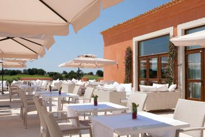 Donnafugata Golf Resort & Spa - Donnafugata - Foto 35