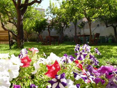 Il Giardino del Barocco - Noto - Foto 19