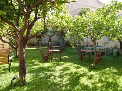 Il Giardino del Barocco - Noto - Foto 21