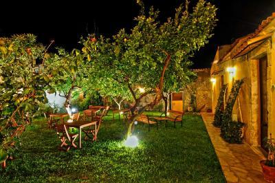 Il Giardino del Barocco - Noto - Foto 23