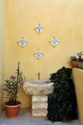 Il Giardino del Barocco - Noto - Foto 28
