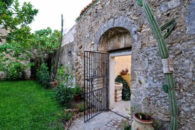 Il Giardino del Barocco - Noto - Foto 29