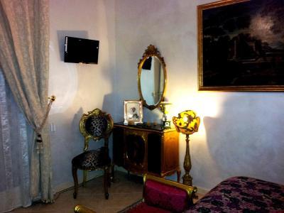 B&B Villa Sogno Charme e Relax - Castelvetrano Selinunte - Foto 33