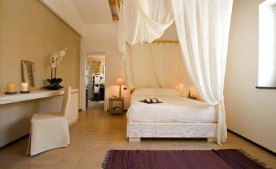 Hotel Borgo Pantano - Siracusa - Foto 34