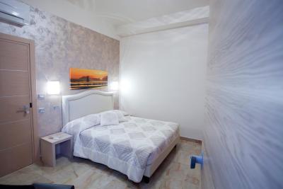 Hotel Piccolo Mondo - San Vito Lo Capo - Foto 14