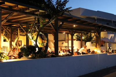 La Sirenetta Park Hotel - Stromboli - Foto 22