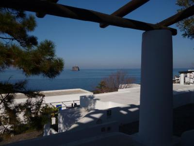 La Sirenetta Park Hotel - Stromboli - Foto 23