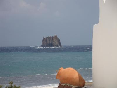 La Sirenetta Park Hotel - Stromboli - Foto 24