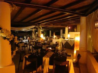 La Sirenetta Park Hotel - Stromboli - Foto 25