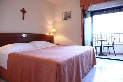 Hotel Za Maria - Santo Stefano di Camastra - Foto 16