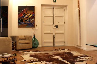 Dimora di Charme Cassaro 168 - Marsala - Foto 8