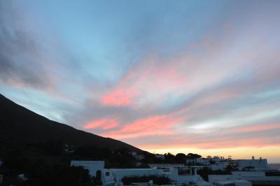 La Sirenetta Park Hotel - Stromboli - Foto 31