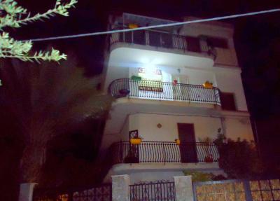 Ciuscia Affittacamere - Calatabiano - Foto 21