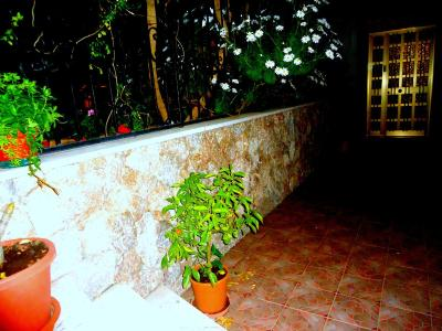 Ciuscia Affittacamere - Calatabiano - Foto 20