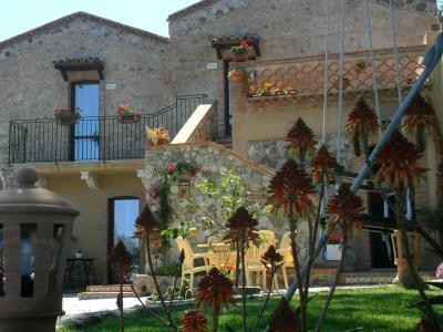 Villa Quiete - Spadafora - Foto 3