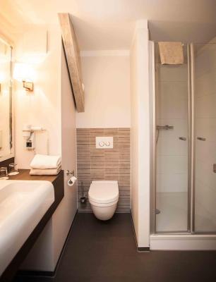 best western hotel via regia deutschland g rlitz. Black Bedroom Furniture Sets. Home Design Ideas