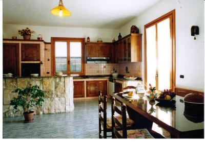 Casa Vacanze Contea Casa del Carrubo - Modica - Foto 39