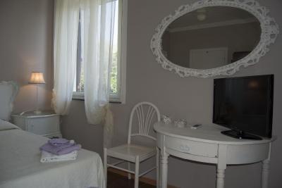 Villa Ortensia - Aci Castello - Foto 27